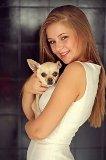 Однофамилец Соколова - девушка 17 лет