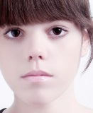 Однофамилец Прокофьева - девушка 14 лет