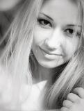 Однофамилец Соколова - девушка 12 лет