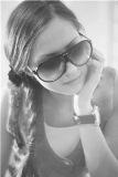Однофамилец Соколова - девушка 13 лет