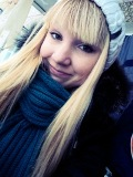 Однофамилец Прокофьева - девушка 16 лет
