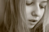 Однофамилец Прокофьева - девушка 18 лет