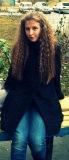 Однофамилец Соколова - девушка 15 лет