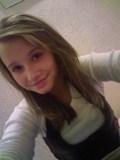 Однофамилец Соколова - девушка 14 лет