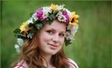 Однофамилец Соколова - девушка 11 лет
