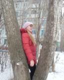 Однофамилец Прокофьева - девушка 12 лет