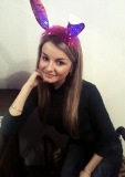 Однофамилец Прокофьева - девушка 13 лет