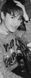 Однофамилец Соколова - парень 13 лет