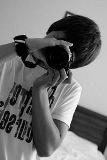 Однофамилец Соколова - парень 15 лет
