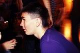 Однофамилец Соколова - парень 17 лет