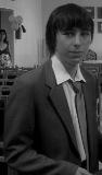Однофамилец Соколова - парень 11 лет