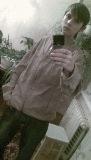 Однофамилец Соколова - парень 18 лет