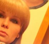 Однофамилец Соколова - девушка 19 лет