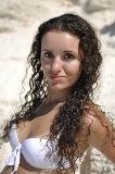 Однофамилец Соколова - девушка 20 лет