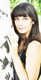 Однофамилец Соколова - девушка 22 года