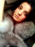 Однофамилец Соколова - девушка 18 лет
