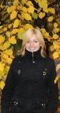 Однофамилец Соколова - девушка 21 год