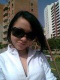 Однофамилец Соколова - девушка 23 года