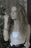 Однофамилец Соколова - девушка 25 лет