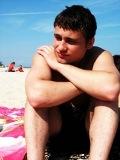 Однофамилец Соколова - парень 25 лет