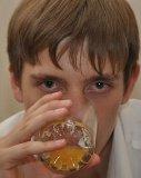Однофамилец Прокофьева - парень 20 лет