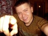 Однофамилец Прокофьева - парень 12 лет