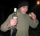 Однофамилец Прокофьева - девушка 22 года
