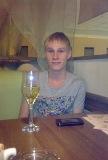 Однофамилец Прокофьева - девушка 23 года
