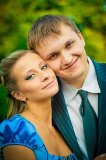 Однофамилец Соколова - парень 23 года