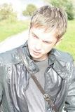 Однофамилец Прокофьева - парень 14 лет