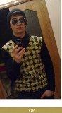Однофамилец Прокофьева - парень 24 года