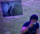Однофамилец Прокофьева - девушка 21 год