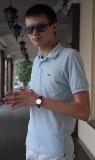 Однофамилец Прокофьева - парень 13 лет