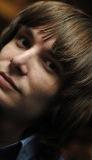 Однофамилец Прокофьева - парень 15 лет