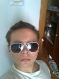 Однофамилец Прокофьева - девушка 19 лет