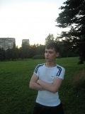 Однофамилец Прокофьева - парень 18 лет