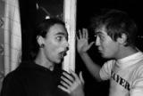Однофамилец Прокофьева - парень 25 лет