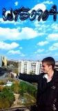 Однофамилец Соколова - парень 21 год