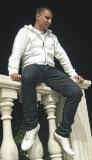 Однофамилец Соколова - парень 24 года