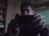 Однофамилец Прокофьева - парень 17 лет