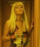 Однофамилец Соколова - женщина 25 лет