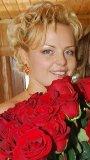 Однофамилец Прокофьева - женщина 29 лет