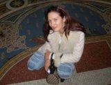 Однофамилец Прокофьева - женщина 33 года