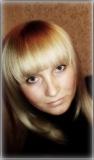 Однофамилец Соколова - женщина 31 год