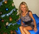 Однофамилец Соколова - женщина 28 лет