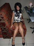 Однофамилец Соколова - женщина 32 года