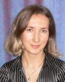 Однофамилец Прокофьева - женщина 28 лет