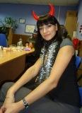 Однофамилец Прокофьева - женщина 30 лет