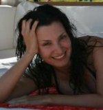 Однофамилец Соколова - женщина 27 лет