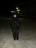Однофамилец Прокофьева - женщина 34 года
